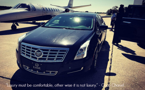 Luxury_LAAC_Carservice_Comfortable.jpg