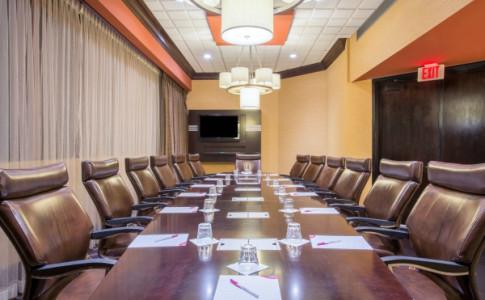 ATLCP_MeetingsandEvents_DogwoodBoardroom.jpg