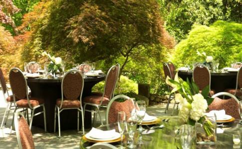ATLCP_MeetingsandEvents_GardenSocial1.jpg