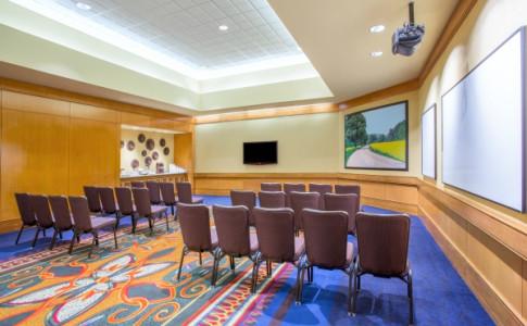 ATLCP_MeetingsandEvents_GardeniaRoom.jpg