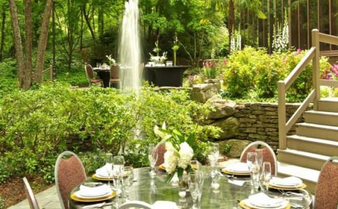 ATLCP_MeetingsandEvents_GardenSocial2.jpg