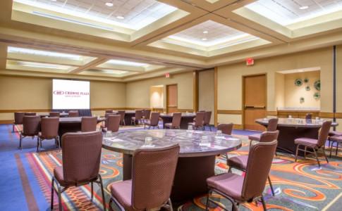 ATLCP_MeetingsandEvents_MaplewoodRoom.jpg