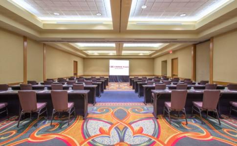 ATLCP_MeetingsandEvents_OakwoodRoom.jpg