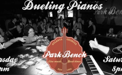 2017-10-25 Dueling Pianos Poster.jpg