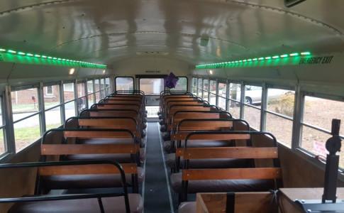 bus868x488.jpg