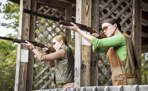 rsz_springbank_sporting_club_two_female_shooters_high_filter.jpg