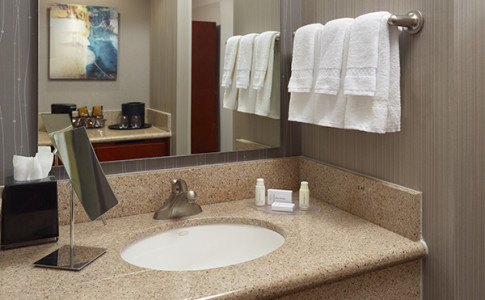Atlanta Bathroom.jpg