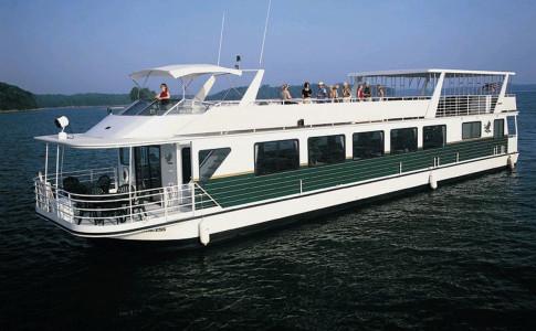 Lanier-Islands-Yacht Cruises.jpg