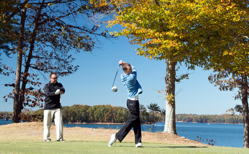 Golf-Swing-Fall-1mb.jpg