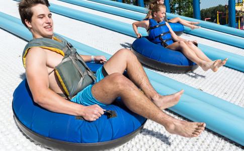 LanierWorld-Water Slide-1.jpg