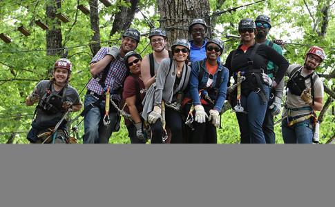 Tree Top Group(0).jpg