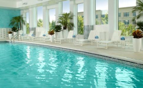 Pool 600x400.jpg
