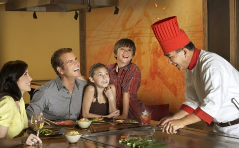 Family Dining_lo
