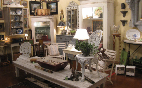 14th Street Antiques Amp Modern Home Things To Do In