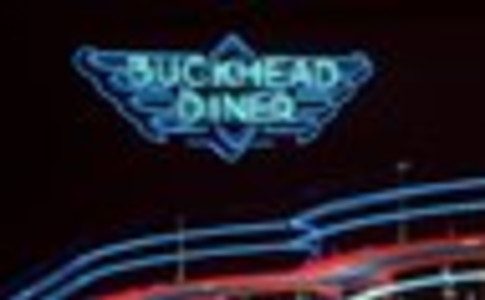 bg_buckhead-diner_news-events