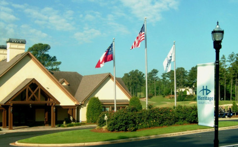 Clubhouse_Flags_Small