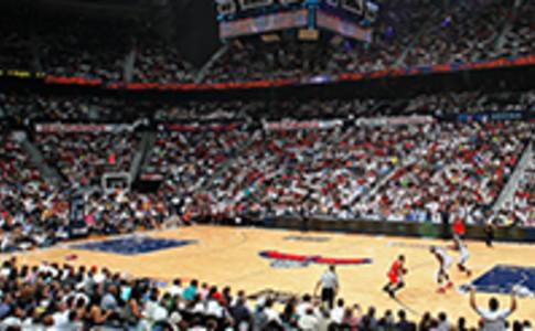 Atlanta-Atlanta-Hawks-Philips-Arena-200x200