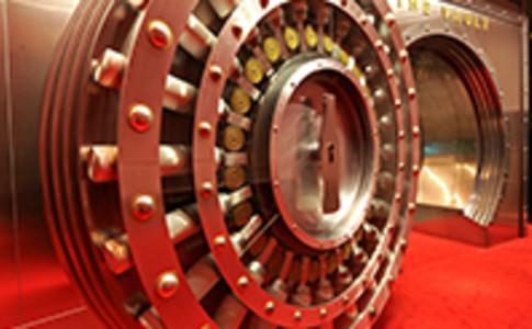 Atlanta-World-of-Coca-Cola-Vault-200x200