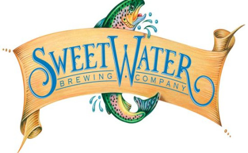 Sweetwater Brewing 4