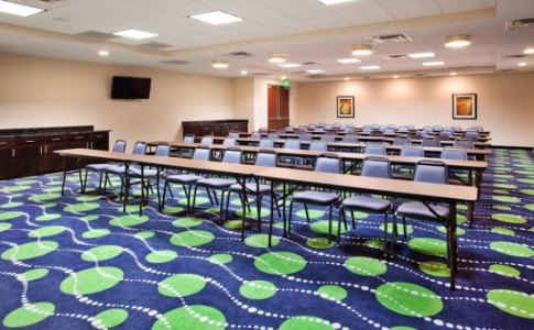 Holiday Inn Express & Suites Atlanta Airport West - Camp Creek 5
