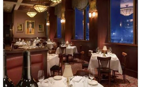 Capital Grille 6