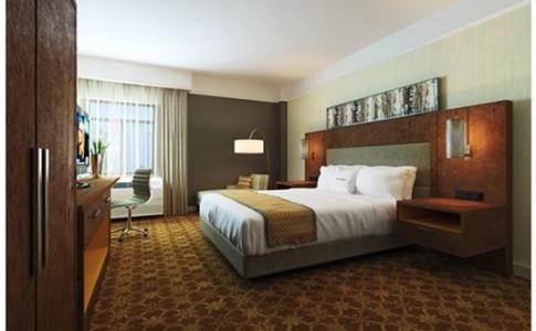 doubletree by hilton hotel atlanta buckhead find a. Black Bedroom Furniture Sets. Home Design Ideas