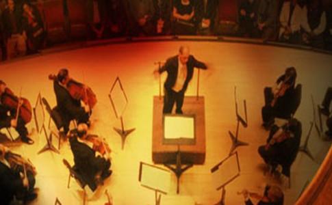 Atlanta Symphony Orchestra 1
