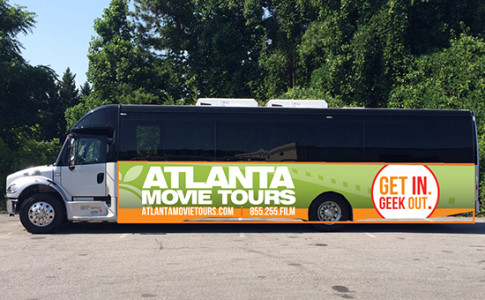 ATL-movie-tours-bus