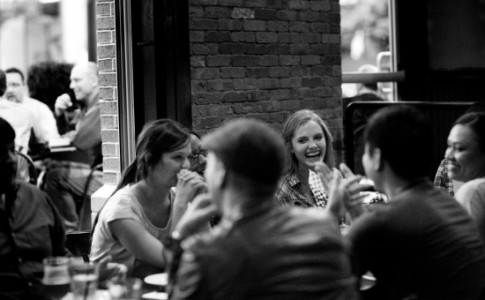 marlows-tavern-gallery-image-550x367