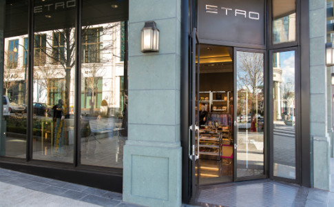Etro-the-shops-buckhead-atlanta-press-photo-550x367