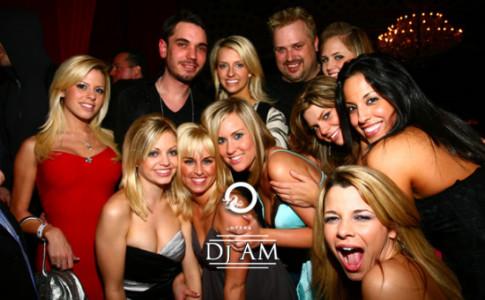 opera nightclub 2 550x367