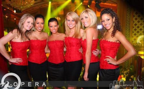 opera nightclub 3 550x367