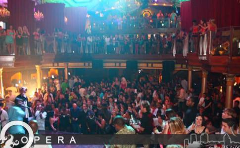 opera nightclub 4 550x367