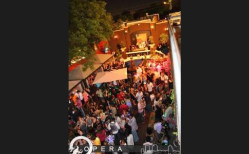 opera nightclub 5 550x367