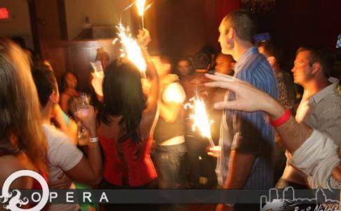 opera nightclub 6 550x367