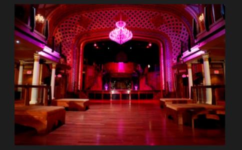 opera nightclub 8 550x367