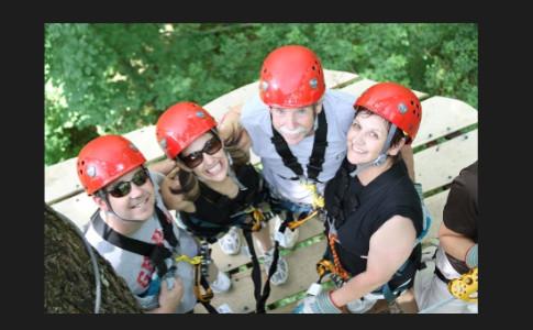 zip-line-family-helmets-550x367
