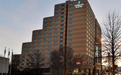 embassy-suites-6-550x367