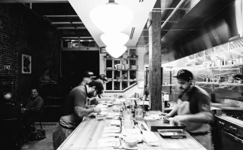 staplehouse-chefs-550x367