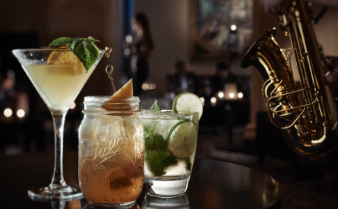 Cocktails-mandarin-oriental-bar-550x367