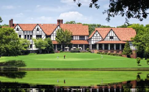east-lake-golf-club-clubhouse-550x367