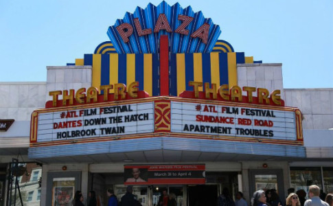 plaza-marquee-ATLFF-550x367