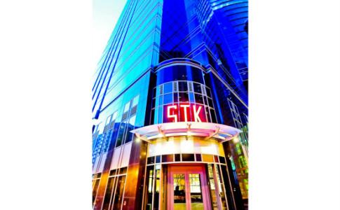 STK-atlanta-exterior-550x367