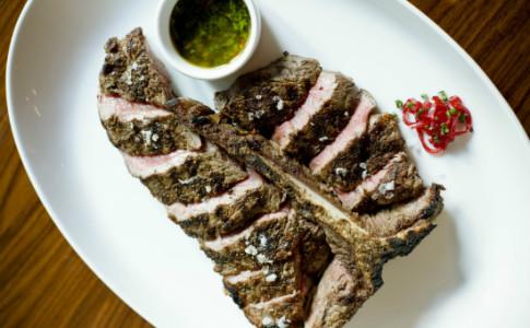 stk-atlanta-steak-550x367