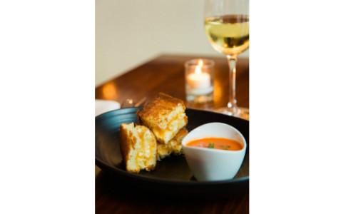 grilled-mac-and-cheese-stk-atlanta-550x367