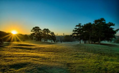 chastain-golf-carson-matthews-550x367