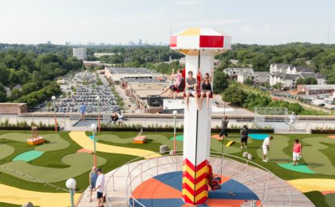 Skyline-Park-Photo-2