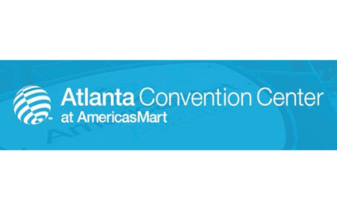 atlanta-convention-center-logo