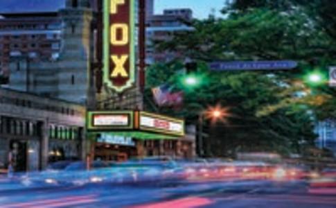 fox-theatre-night-200x300