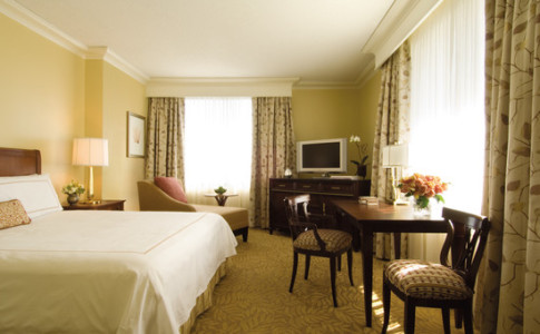 Four Seasons Hotel Atlanta Guestroom.jpg